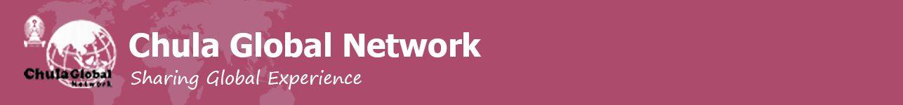 Chula Global Network